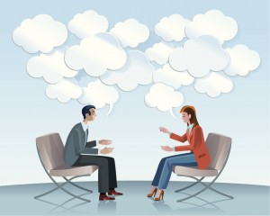 Counselling Kildare