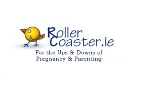 Reflexology Featured on Roller Coaster