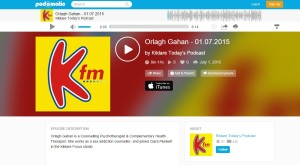 KFM_Interview